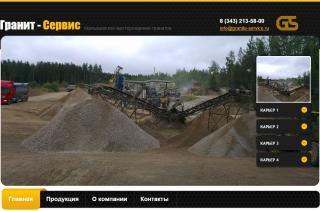 granite-service.ru